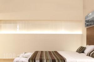 Eleon Grand Resort & Spa_best deals_Hotel_Ionian Islands_Zakinthos_Zakinthos Rest Areas