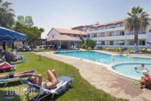 Matoula Beach_lowest prices_in_Hotel_Dodekanessos Islands_Rhodes_Rhodes Rest Areas