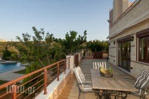 Villa Georgia_best prices_in_Villa_Crete_Rethymnon_Stavromenos