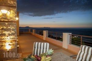 Villa Georgia_best deals_Villa_Crete_Rethymnon_Stavromenos