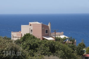 Villa Georgia_accommodation_in_Villa_Crete_Rethymnon_Stavromenos