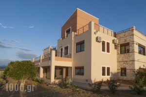 Villa Georgia_travel_packages_in_Crete_Rethymnon_Stavromenos