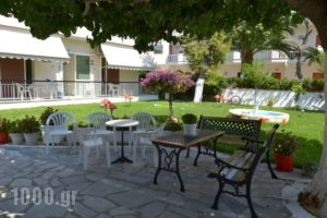 Akrogiali_lowest prices_in_Apartment_Central Greece_Evia_Amaranthos