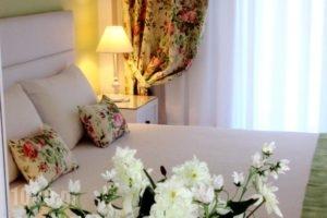 Villa Kiza Apartments_travel_packages_in_Macedonia_Thessaloniki_Thessaloniki City