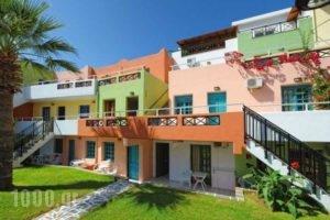 Sarpidon_best deals_Hotel_Crete_Heraklion_Malia