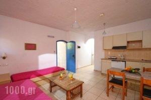 Sarpidon_best prices_in_Hotel_Crete_Heraklion_Malia