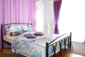 AthensColorful Urban Home_accommodation_in_Room_Central Greece_Attica_Athens
