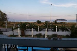 Kavala Beach_holidays_in_Hotel_Macedonia_Kavala_Loutra Eleftheron