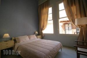 Anatolia Charming Hotel_accommodation_in_Hotel_Crete_Chania_Chania City