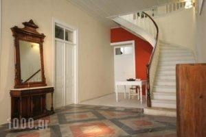 Anatolia Charming Hotel_holidays_in_Hotel_Crete_Chania_Chania City