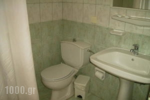 Andreas House_lowest prices_in_Apartment_Ionian Islands_Corfu_Gouvia