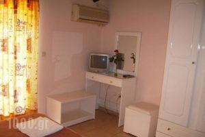 Andreas House_best deals_Apartment_Ionian Islands_Corfu_Gouvia