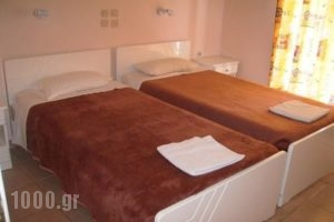 Andreas House_best prices_in_Apartment_Ionian Islands_Corfu_Gouvia