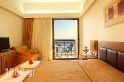Hotel Vriniotis in Pyrgos, Ilia, Peloponesse