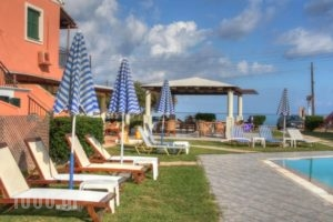 The Wave_travel_packages_in_Ionian Islands_Corfu_Corfu Rest Areas