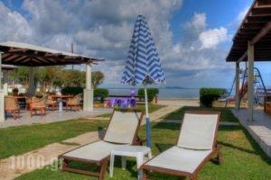 The Wave_best deals_Hotel_Ionian Islands_Corfu_Corfu Rest Areas