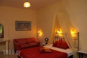 Nufaro Studios_travel_packages_in_Cyclades Islands_Naxos_Naxos chora