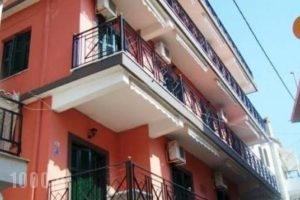 Petros Penthouse And Studios_accommodation_in_Apartment_Epirus_Preveza_Parga