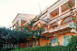 Villa Anna Castello_accommodation_in_Villa_Ionian Islands_Corfu_Ypsos