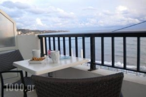 Katerina Studios & Apartments_accommodation_in_Apartment_Crete_Lasithi_Ierapetra