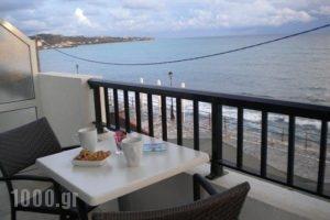 Katerina Studios & Apartments_lowest prices_in_Apartment_Crete_Lasithi_Ierapetra