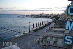 Katerina Studios & Apartments_holidays_in_Apartment_Crete_Lasithi_Ierapetra