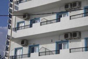 Katerina Studios & Apartments_best prices_in_Apartment_Crete_Lasithi_Ierapetra