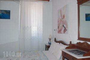 Mania Rooms And Studios_best deals_Room_Piraeus Islands - Trizonia_Poros_Galatas