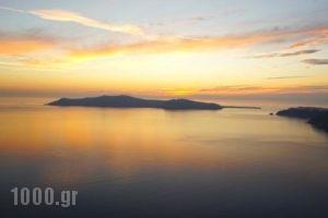 Pantheon Deluxe Villas_best prices_in_Villa_Cyclades Islands_Sandorini_Imerovigli