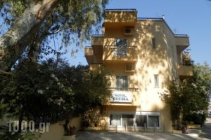 Drosia_accommodation_in_Hotel_Crete_Chania_Georgioupoli