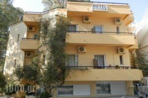 Drosia_holidays_in_Hotel_Crete_Chania_Georgioupoli