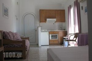 Chroma Studios_holidays_in_Apartment_Central Greece_Evia_Edipsos
