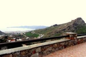 Makronas Apartments_holidays_in_Apartment_Central Greece_Evia_Karystos