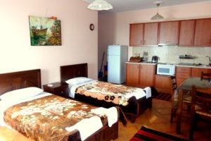 Makronas Apartments_best deals_Apartment_Central Greece_Evia_Karystos