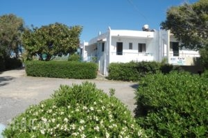 Evi Apartments And Studios_best prices_in_Apartment_Dodekanessos Islands_Rhodes_Theologos