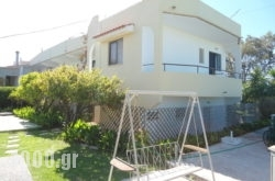 Evi Apartments And Studios in Theologos, Rhodes, Dodekanessos Islands