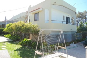 Evi Apartments And Studios_accommodation_in_Apartment_Dodekanessos Islands_Rhodes_Theologos