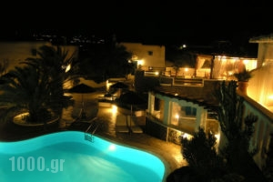 Iro's Boutique_best prices_in_Apartment_Cyclades Islands_Mykonos_Kalafatis
