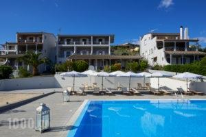 Irene Studios_best deals_Apartment_Central Greece_Evia_Artemisio