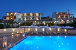 Irene Studios_best prices_in_Apartment_Central Greece_Evia_Artemisio
