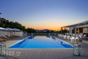 Irene Studios_accommodation_in_Apartment_Central Greece_Evia_Artemisio