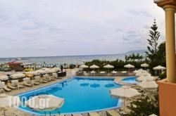 Georgioupolis Beach Hotel in Georgioupoli, Chania, Crete