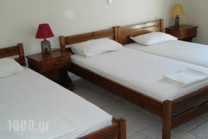 Filoktit'S_lowest prices_in_Hotel_Aegean Islands_Limnos_Limnos Rest Areas