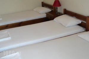 Filoktit'S_best prices_in_Hotel_Aegean Islands_Limnos_Limnos Rest Areas