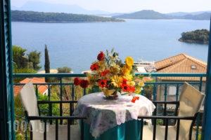 Bella Vista_accommodation_in_Apartment_Ionian Islands_Lefkada_Perigiali