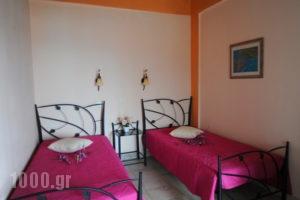 Bella Vista_holidays_in_Apartment_Ionian Islands_Lefkada_Perigiali