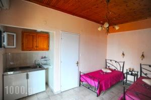 Bella Vista_best prices_in_Apartment_Ionian Islands_Lefkada_Perigiali