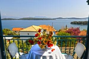 Bella Vista_lowest prices_in_Apartment_Ionian Islands_Lefkada_Perigiali