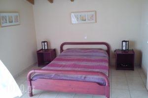 Maria Stella Apartments_best prices_in_Apartment_Ionian Islands_Corfu_Agios Gordios
