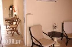 Maria Stella Apartments in Agios Gordios, Corfu, Ionian Islands